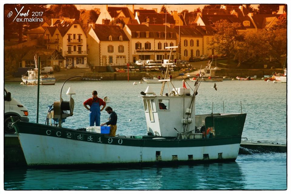 bateau-de-peche-benodet