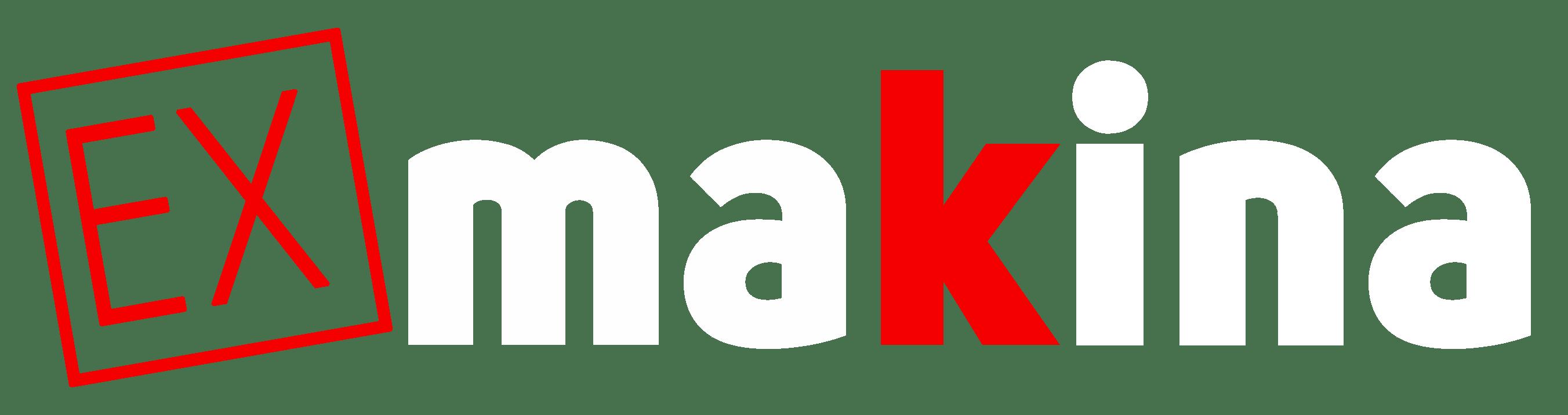 Ex.makina