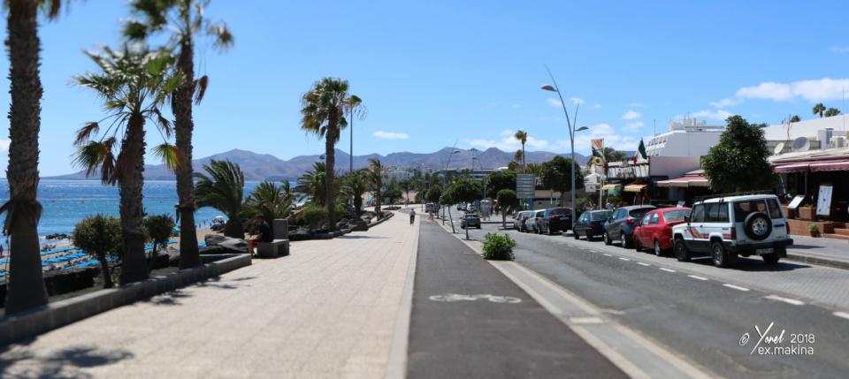 Lanzarote-iles-canaries