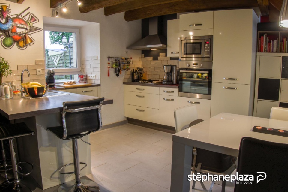 immobilier-vente-maison-stephane-plaza-vannes
