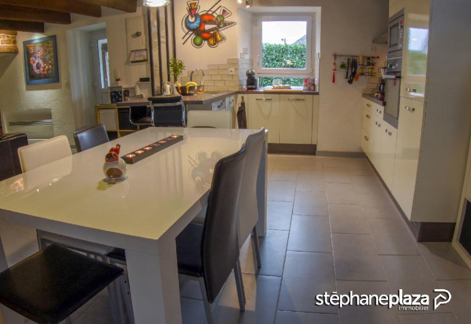 cuisine-vente-maison-stephane-plaza-vannes