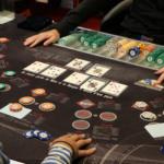 casino-de-vannes-black-jack-cartes