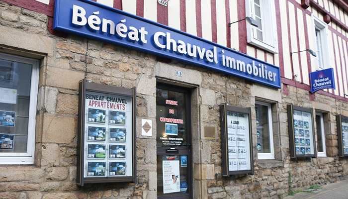 agence-Immobiliere-beneat-chauvel-a-vannes