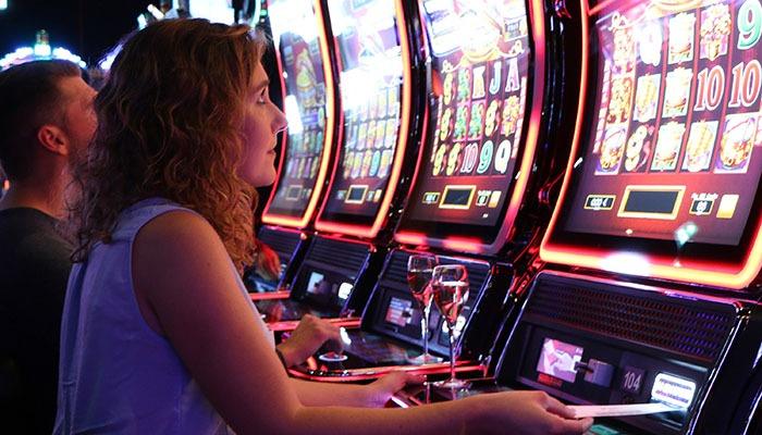 Casino-de-Vannes