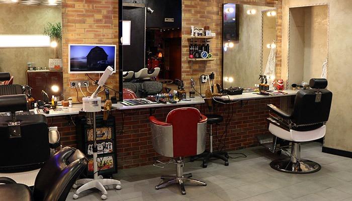 Coiffeur-barbier-Mr-Barber-à-Vannes