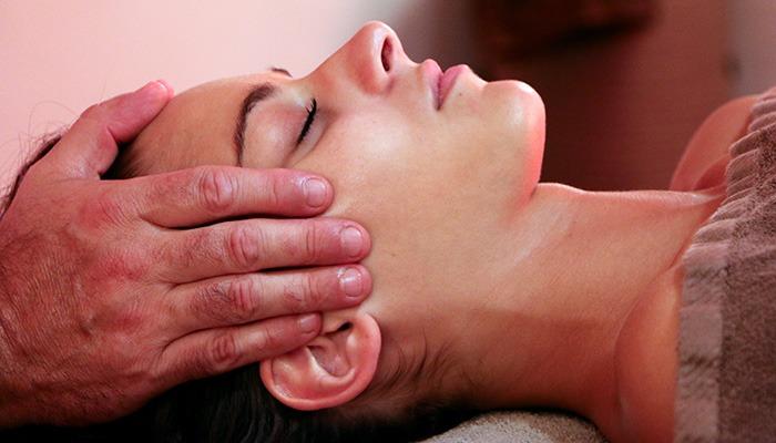 Destination-Massages-à-Vannes