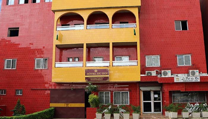 Hôtel-du-Roi-à-Abidjan
