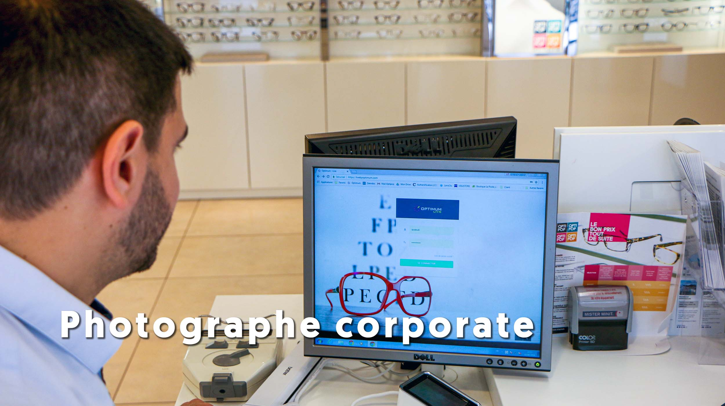 photographe-corporate-morbihan-opticien-vannes
