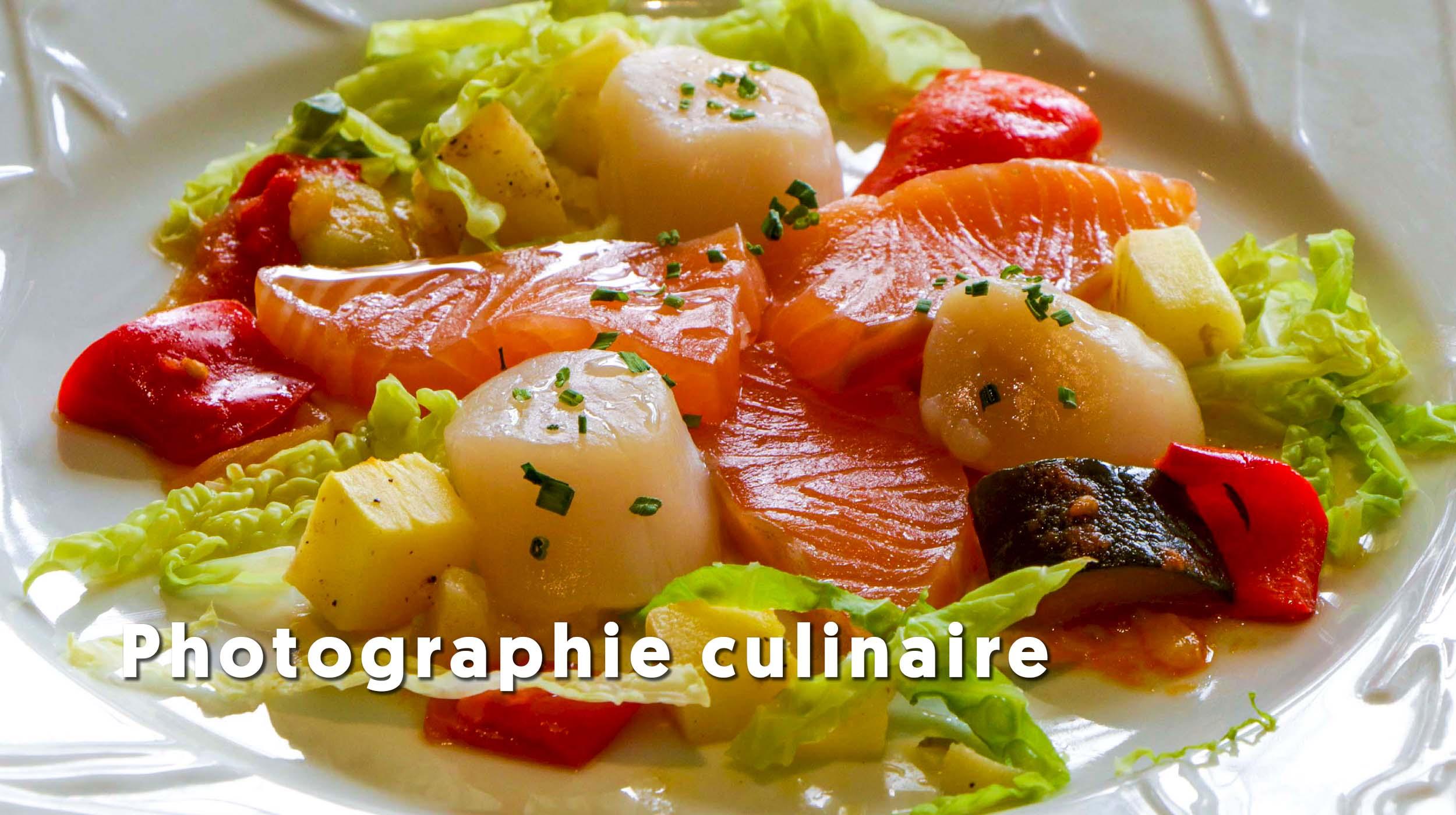 photographie-culinaire-vannes--saumon-saint-jacques