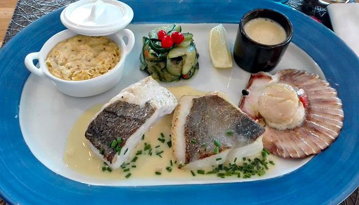 restaurant-la-chaumine-a-quiberon