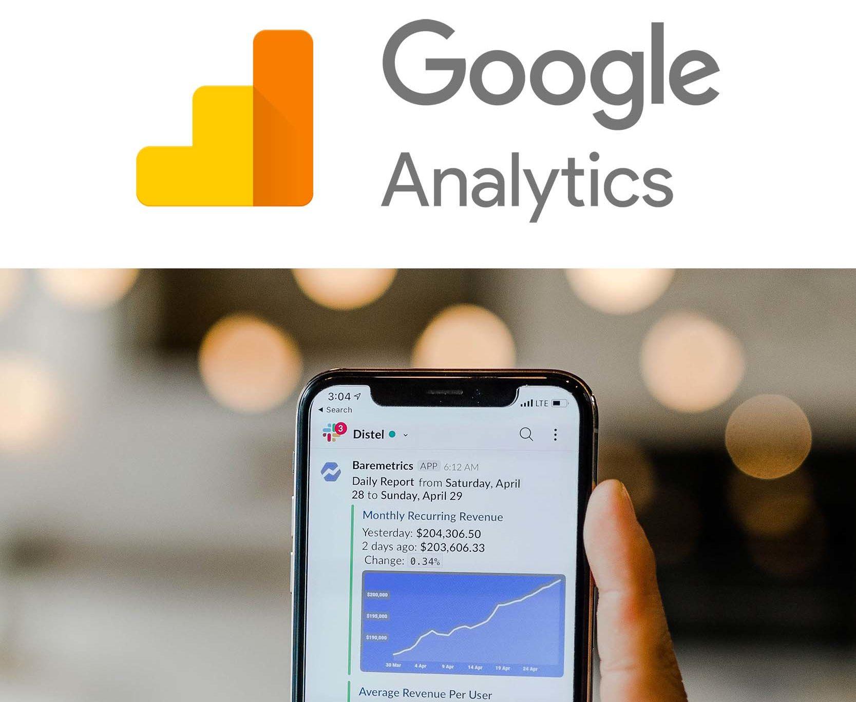 statistique-smartphone
