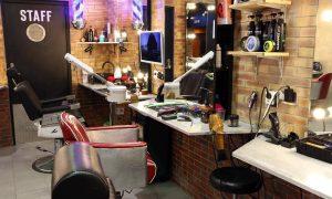 salon-de-coiffure-barbier
