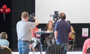 equipe-de-tournage-film-institutionnel