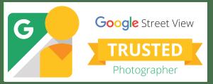 logo-google-trusted-photographe