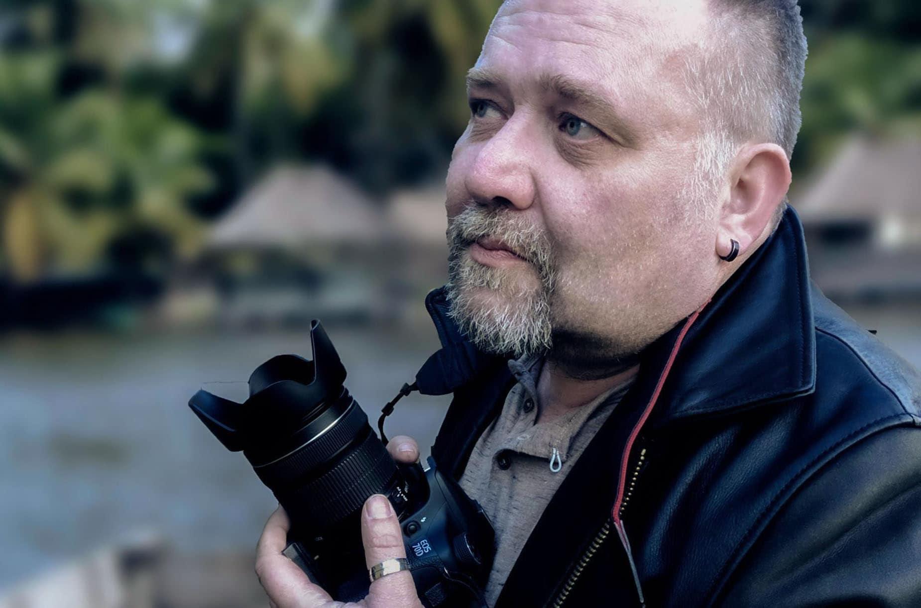 photographe-professionnel-vannes
