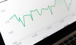 resultat-referencement-google-analytics
