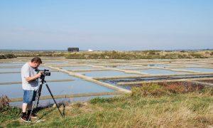 tournage-cameraman-guerande-marais-salant