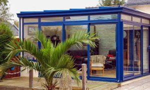 veranda-bleue