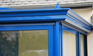 veranda-bleue-angle
